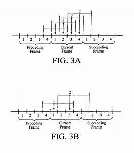 Bitrate Berechnen : patent ep1224662b1 celp sprachkodierung mit variabler bitrate mittels phonetischer ~ Themetempest.com Abrechnung