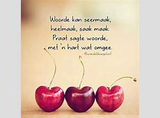 150 best aanhalings images on Pinterest Afrikaans quotes