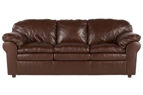 Black Sofa Design by Home Furniture Modern Black Leather Sofa Design