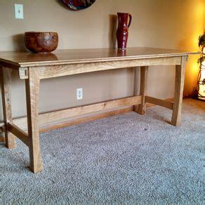 mark wayne roll top desk custom desks custommade com