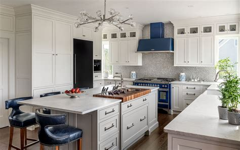 kitchen island trends kountry kraft custom cabinetry