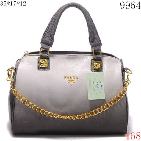 knock designer bags stylish handbags knock designer handbags
