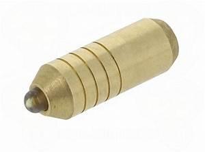 Baguette Pour Cable Electrique : kit mini led pour baguette tire fils 30 74 ~ Premium-room.com Idées de Décoration