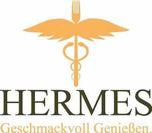Hermes Paketpreise Berechnen : hermes gutscheine aktionen ~ Themetempest.com Abrechnung