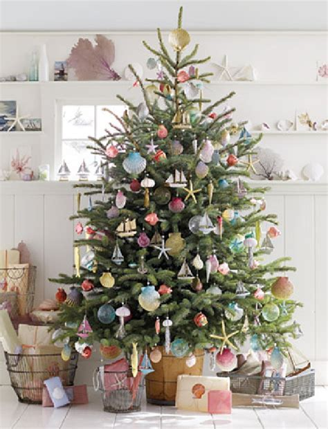 modern christmas tree decorations recent news camelot homes