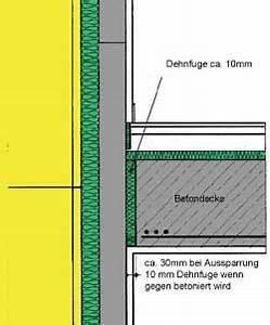 Schornstein Bausatz Beton : standsicherheit von schornsteinen andreas schrum ~ Eleganceandgraceweddings.com Haus und Dekorationen