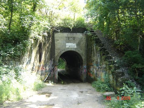 bridgehuntercom csx hells gate