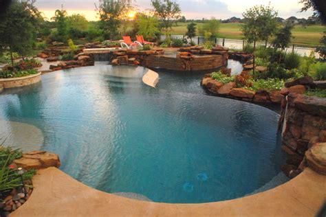 sensational eclectic swimming pools  cool     summer