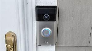 Ring Vs Ring 2 Doorbell  Pros  U0026 Cons And Verdict
