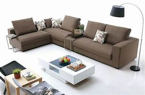 sofa set lowest price por prices of sofa set lots from With home furniture online at low price