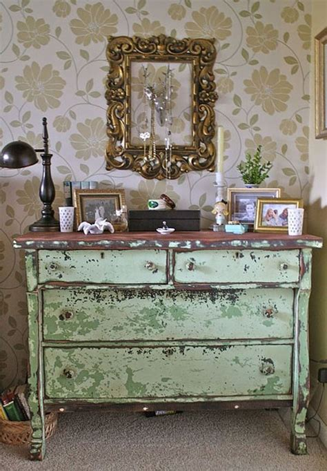 shabby chic paint technique faux painting 101 tips tricks and inspiring ideas for faux finishes