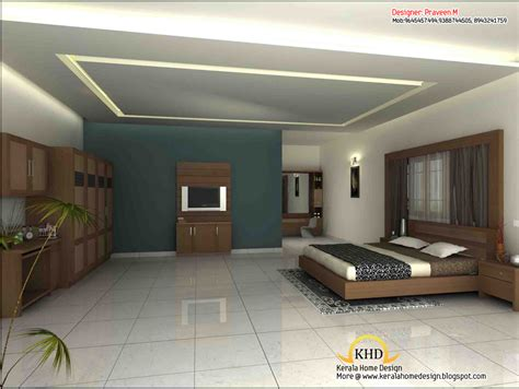 interior designs of home 3d interior designs home appliance
