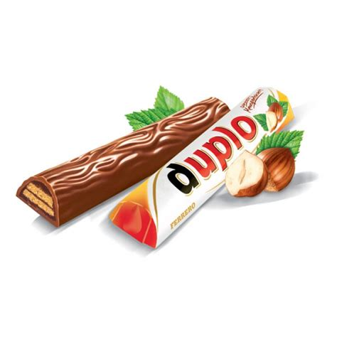whats  favorite candy bar anandtech forums