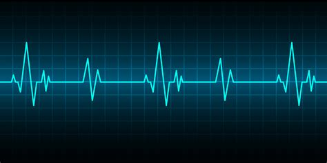 What is Abnormal Heartbeat? | Narayana Health