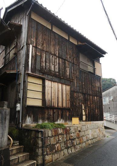 shou sugi ban siding yakisugi charred wood siding