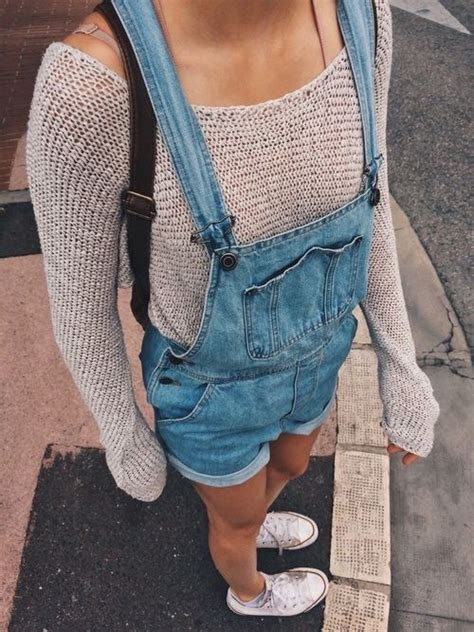 Best 25+ Cute outfits with shorts ideas on Pinterest | Cute summer outfits tumblr Cute clothes ...