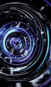 3D Abstract Wallpaper | Wallpapers Collection