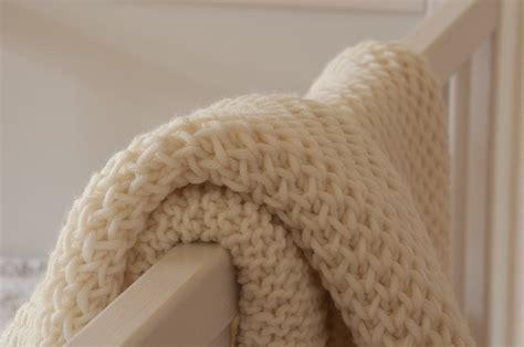 copertina a maglia copertina a maglia alluncinetto it