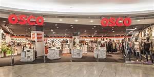Neukölln Arcaden Geschäfte : osco neuk lln arcaden berlin ~ A.2002-acura-tl-radio.info Haus und Dekorationen