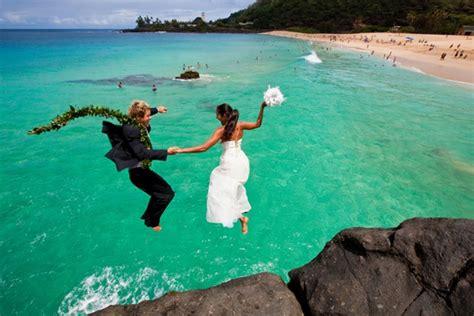hawaii wedding venues perfect days hawaii