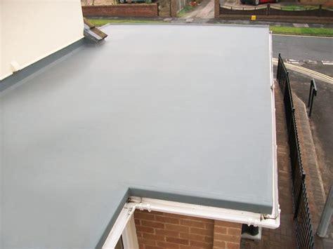 fibreglass grp roofing suffolk essex cambridgeshire norfolk ispwich east anglia