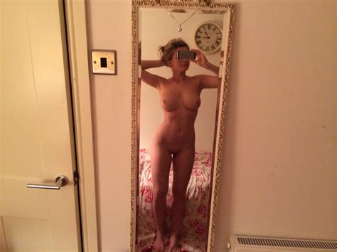 Full Frontal Porn Pic Eporner