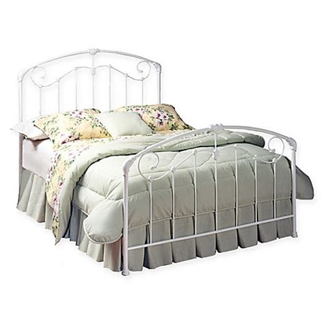 27529 bed rails for buy hillsdale king bed set without rails in white from bed