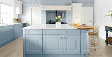 Kitchen Collection Uk by Kitchen Collection Bedale