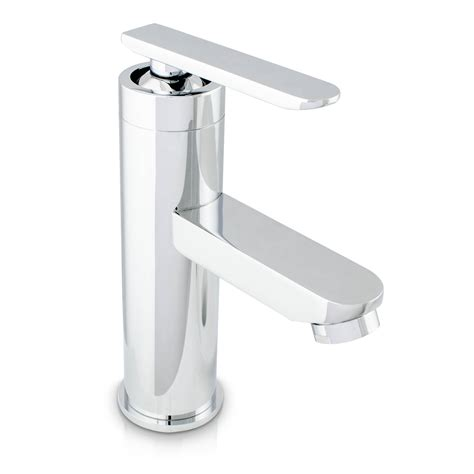 Wasserhahn Für Gäste Wc by Hochdruck Armatur Einhebel Mischbatterie Wasserhahn