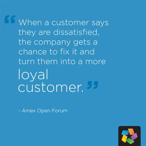 Service Quotes by Quotes About Bad Customer Service Quotesgram
