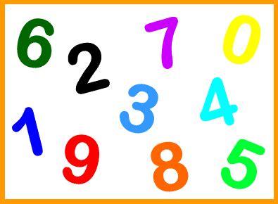 1549523821 comment etre numero sur google los n 250 meros