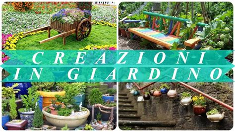 idee ladari fai da te idee giardino fai da te
