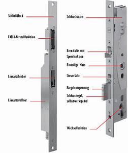 Elektrischer Türöffner Einbauen : elektrischer t r ffner nachr sten ~ Watch28wear.com Haus und Dekorationen