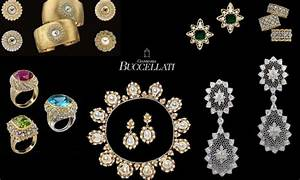 Most Expensive Jewelry Brands 2017, Top 10 Highest Sellers ...