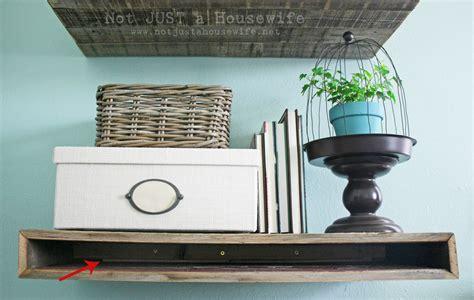 reclaimed wood floating shelves reclaimed wood floating shelves risenmay 4531