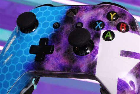 xbox  evil fortnite controller evil controllers
