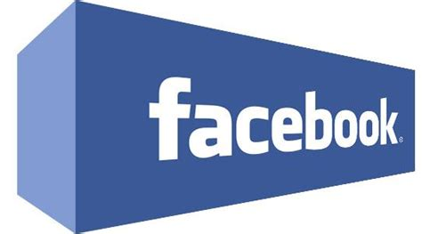 fb facebook  fb  attracting advertisers  default