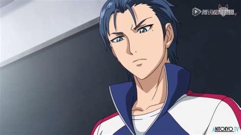 anime quanzhi fashi аниме маг на полную ставку тв 1 quanzhi fashi смотреть