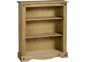 Display Cabinets Ireland - display cabinets bookcases homeline furniture ireland