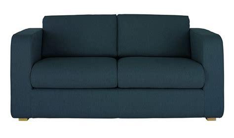 prix d un canapé choisir un canapé lit galerie photos d 39 article 10 14