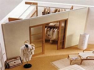 Cabina Armadio In Vetrocemento: Vetrocemento cabina armadio mitula case