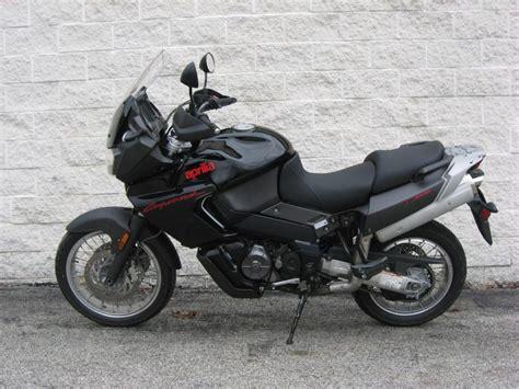 aprilia caponord 1000 aprilia caponord 1000 motorcycles for sale