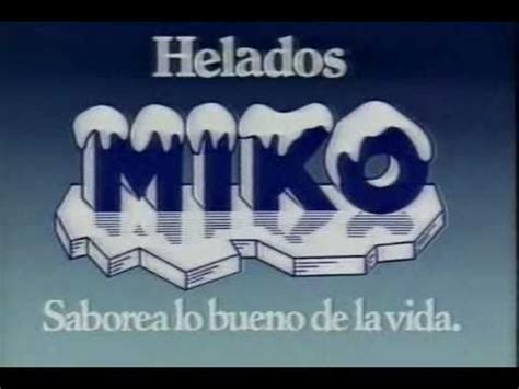 Bloque de anuncios de TVE1 1990 - YouTube