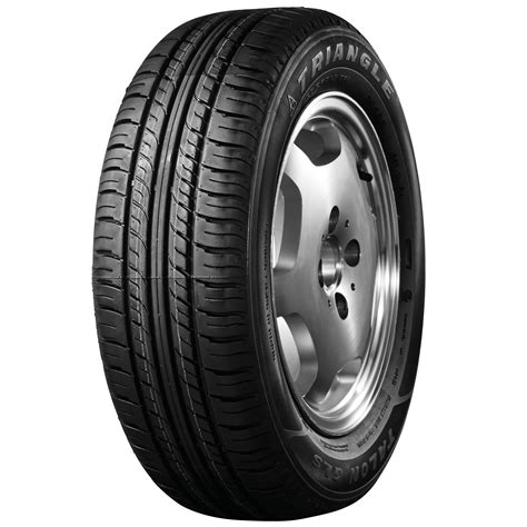 Triangle Tr928 185 65 R 14 Tubeless 86 H Car Tyre Prices
