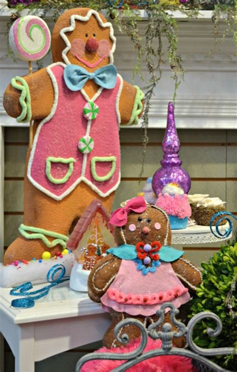 whimsical christmas decorating ideas    year