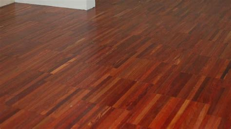 Cheap Solid Hardwood Flooring by Parquet Flooring Tiles For Exquisite And Premium Floors