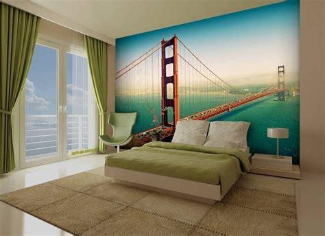 San Francisco Wall Wallpaper Murals  Online Store