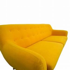 mustard yellow sofa mustard yellow midcentury sofa fancy With mustard yellow sofa bed