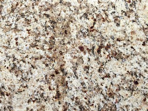 Giallo Napoli Granite   AMF Brothers
