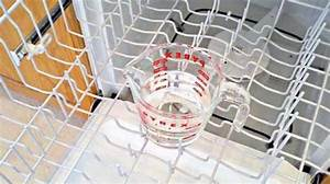 Machine à Laver Qui Pue : le vinaigre blanc est un nettoyant puissant voici 13 fa ons de l 39 utiliser pour une maison nickel ~ Dode.kayakingforconservation.com Idées de Décoration